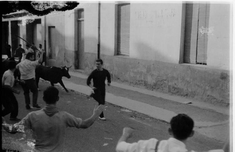 fiestas_años50s_05
