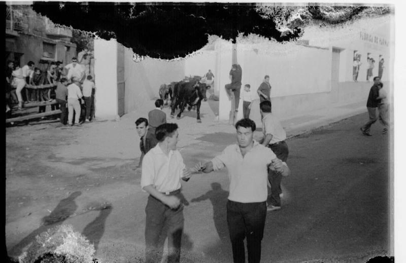 fiestas_años50s_06
