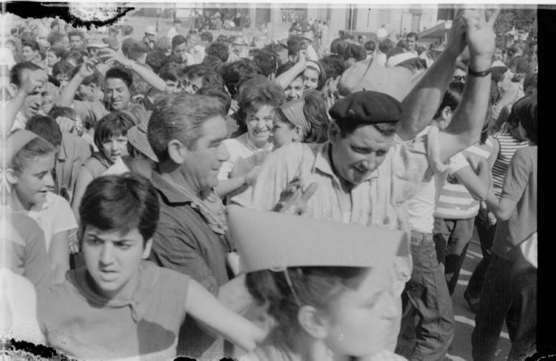 fiestas_años50s_10