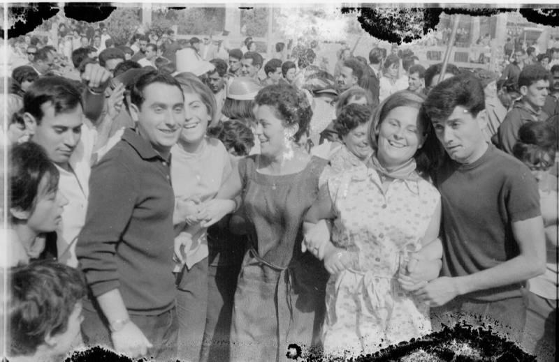 fiestas_años50s_11
