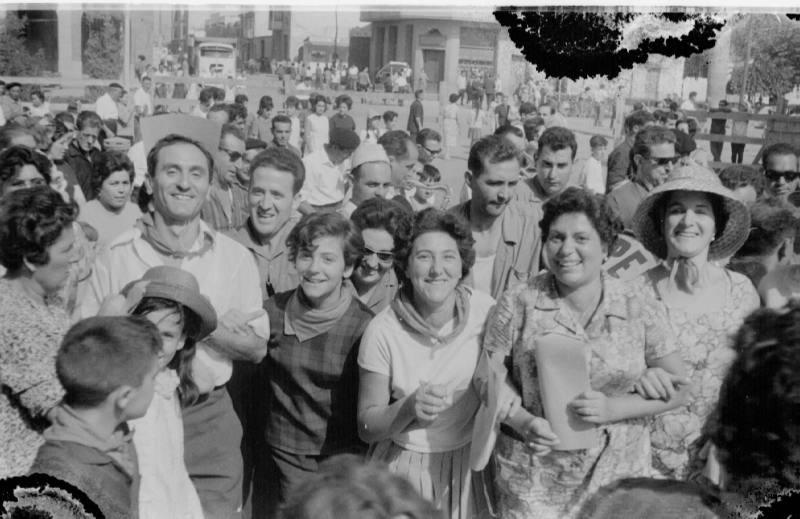 fiestas_años50s_12