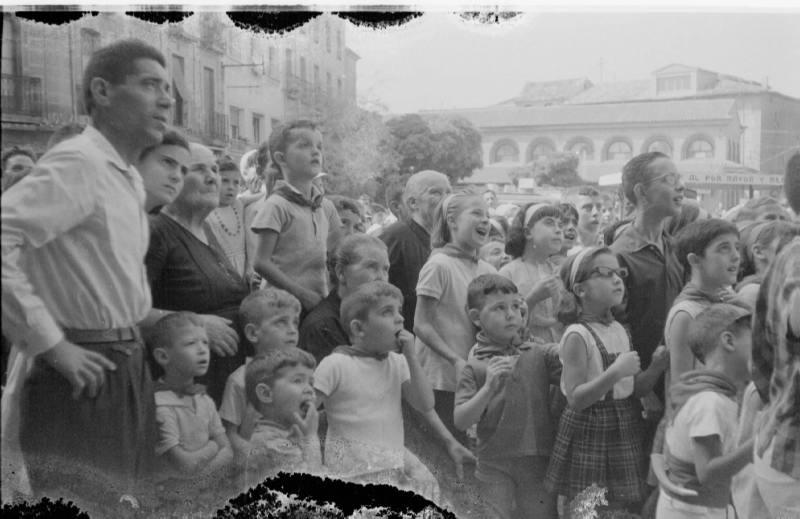 fiestas_años50s_13