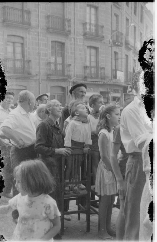 fiestas_años50s_14