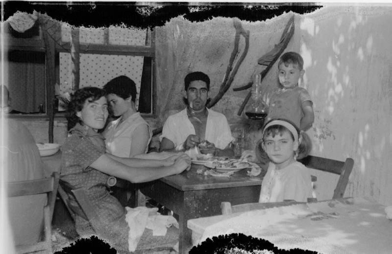 fiestas_años50s_17
