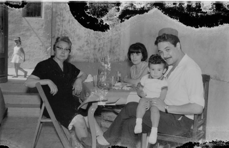 fiestas_años50s_18