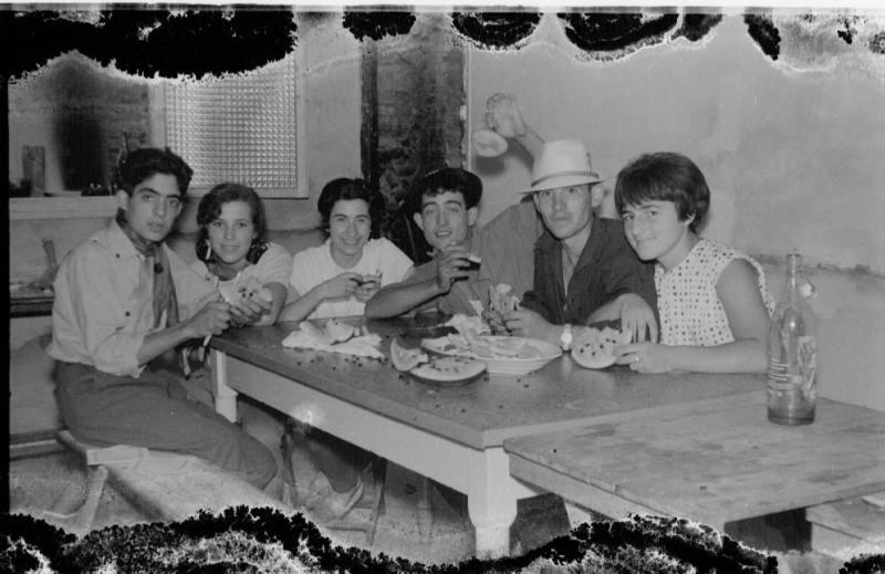 fiestas_años50s_19