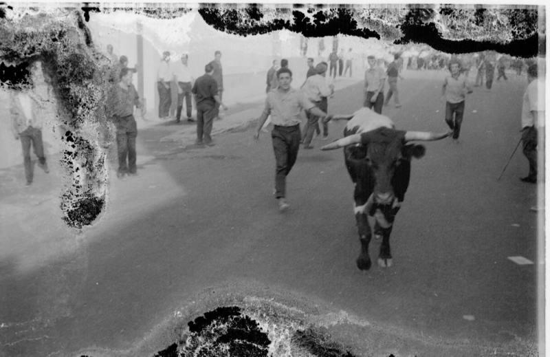 fiestas_años50s_23