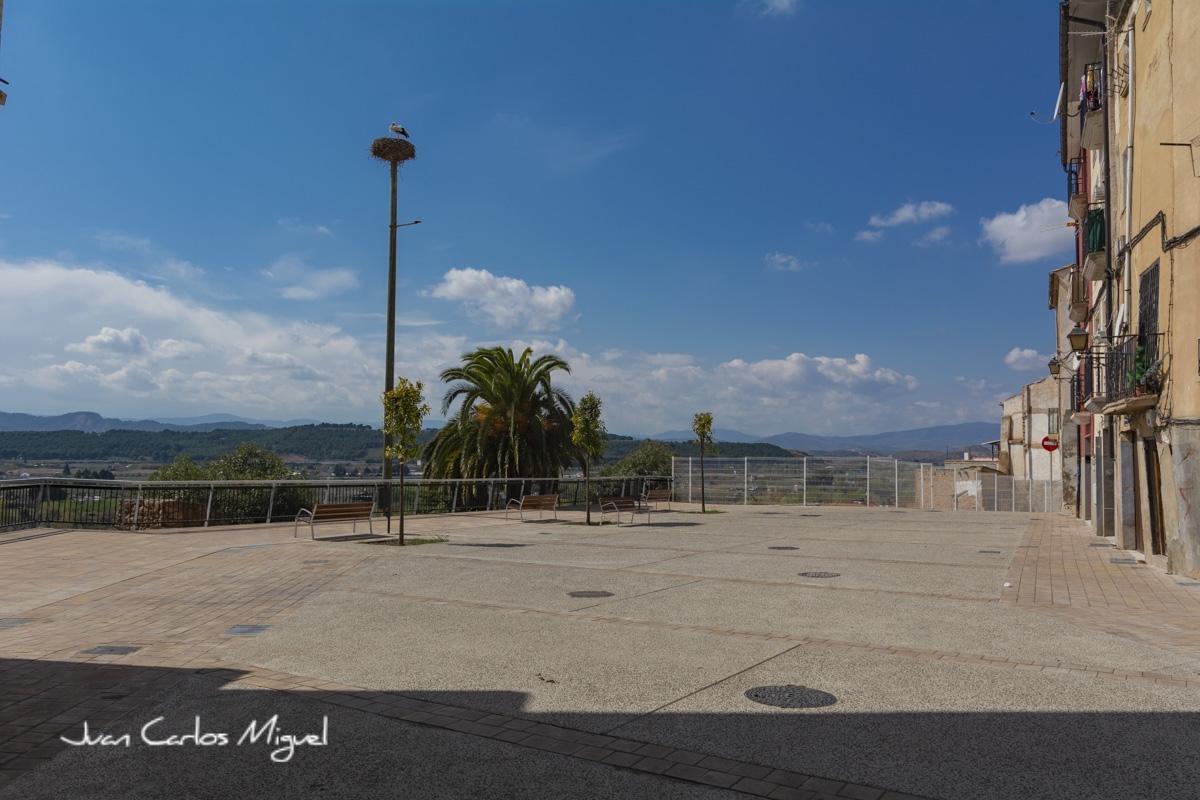 plazaverdura
