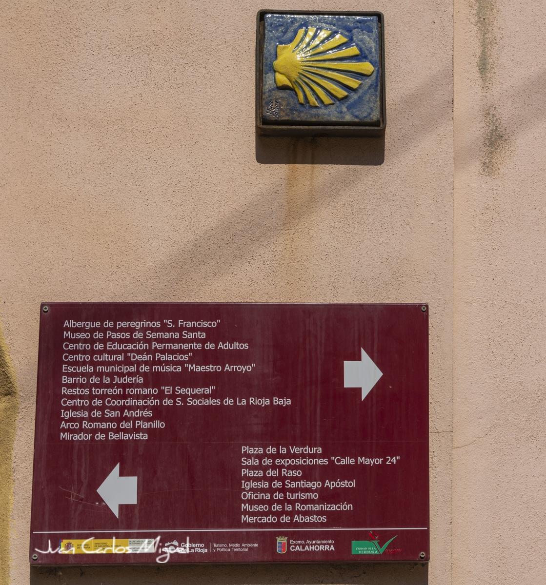 sanfrancisco00