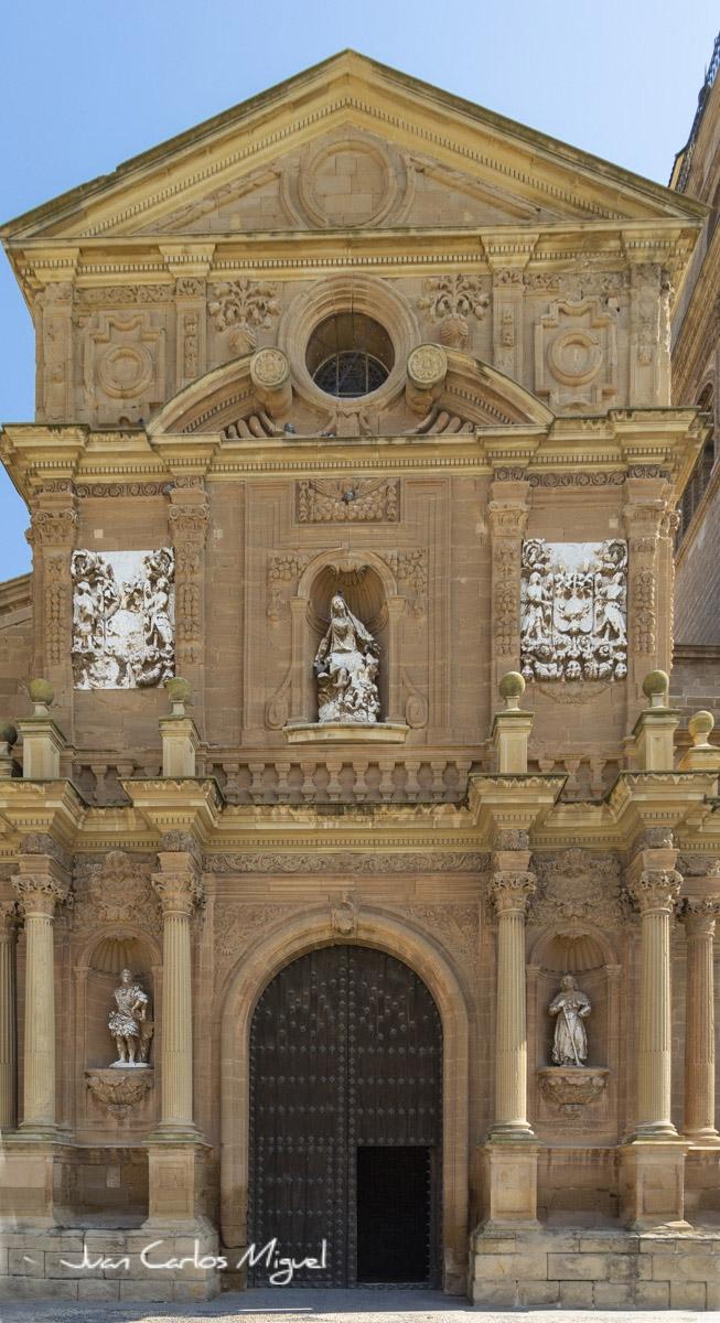 catedralfachada2