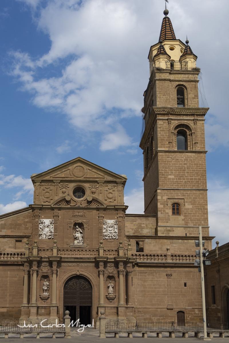 catedralfrente1