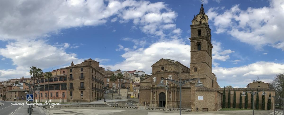 catedralpano1