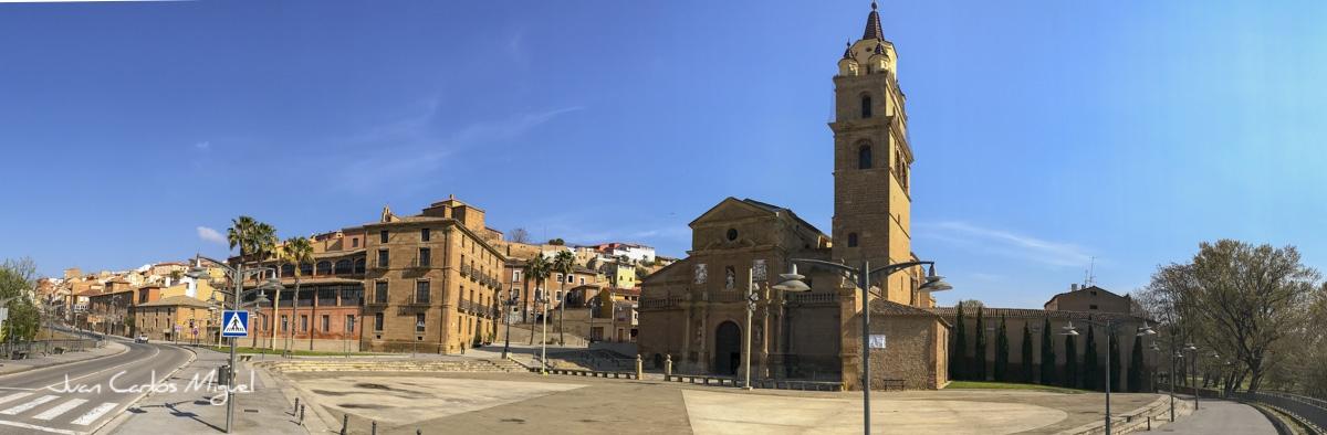 catedralpano2