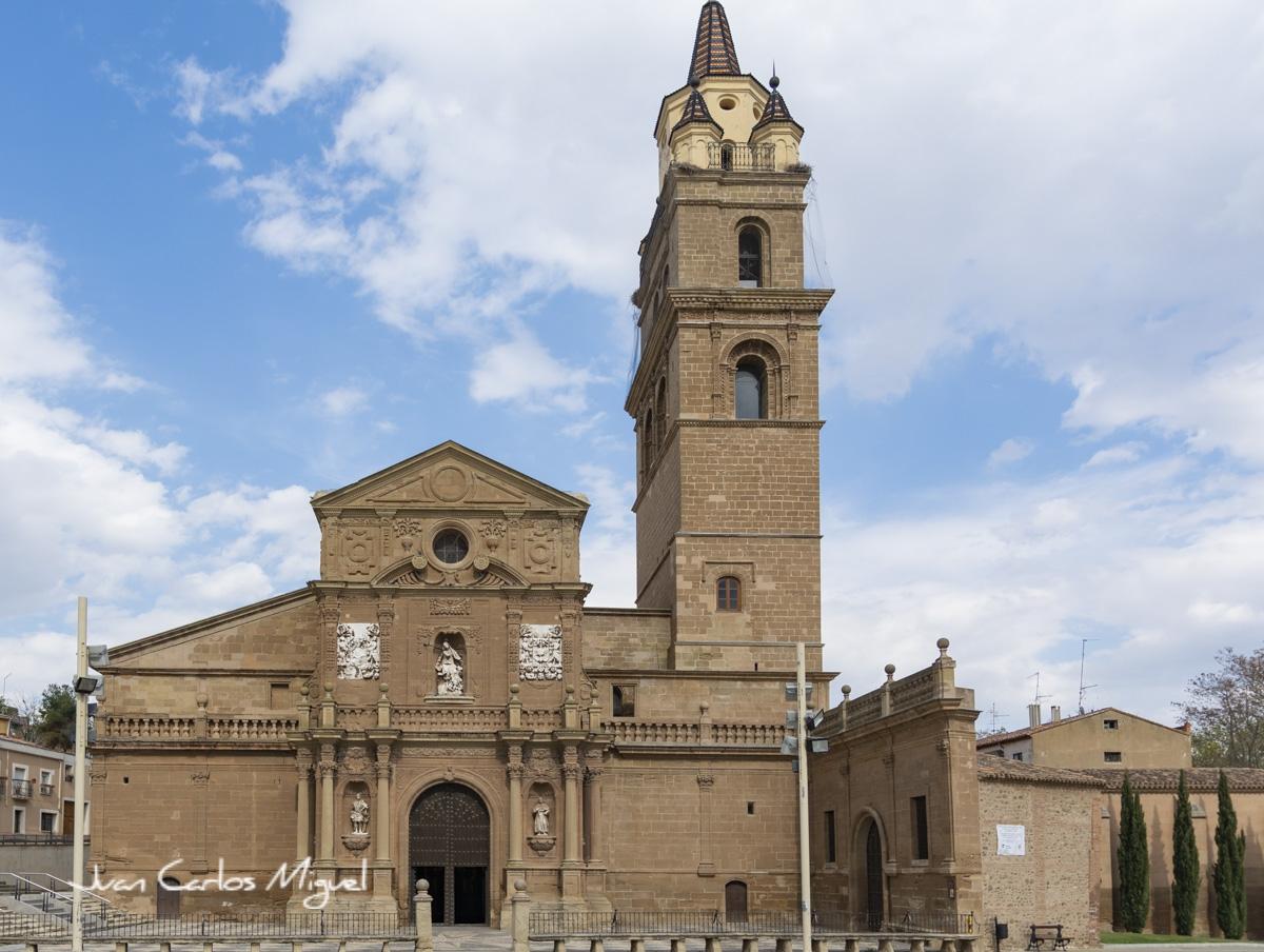 catedraltoda1
