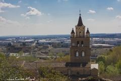 catedraltorre4