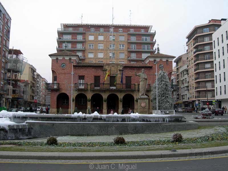 ayuntamiento_navidad