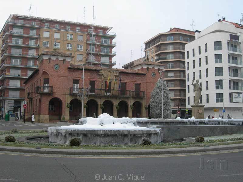 ayuntamiento_navidad2