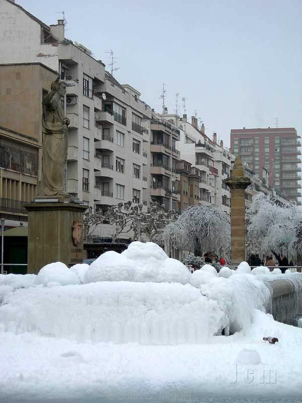 fuente_ayuntamiento