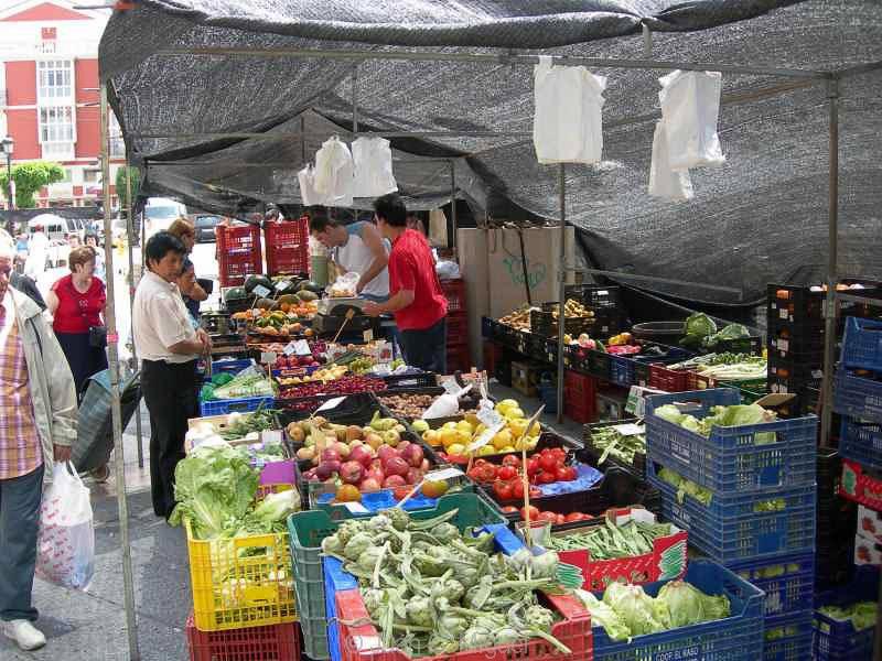 mercado_jueves01