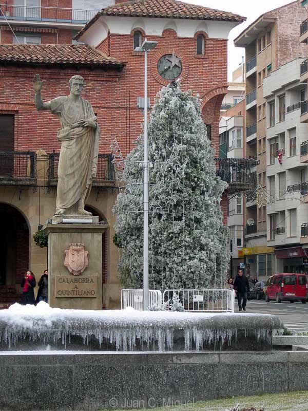 quintiliano_navidad