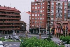ayuntamiento-2