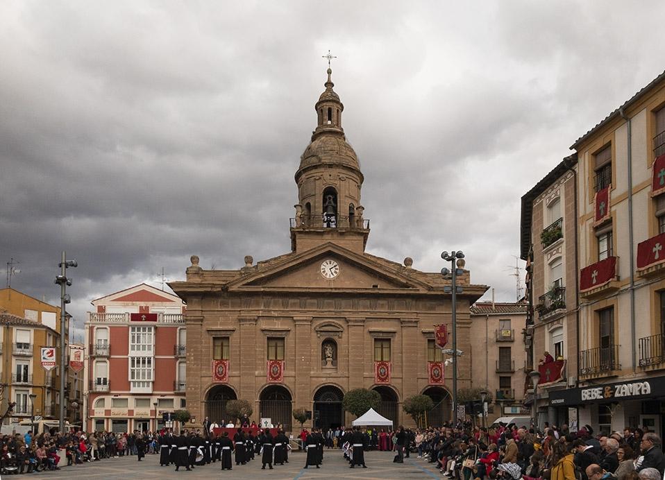 santiago2