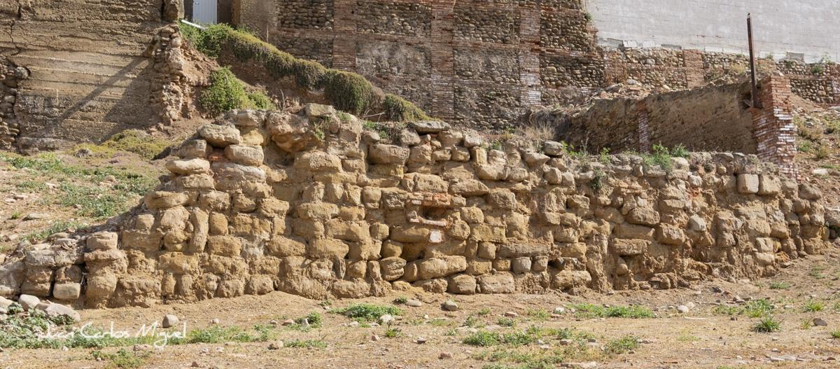 murallas1