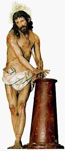 cristomonjas