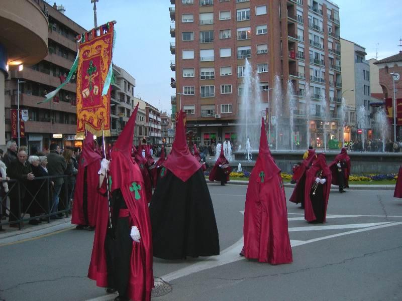 semsanta_2007_16